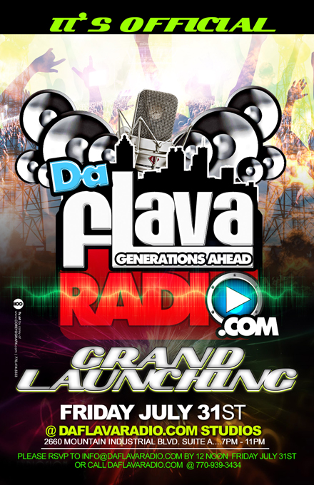 daflavaradio2