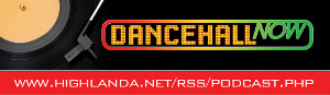 Dancehall Now Logo for Web