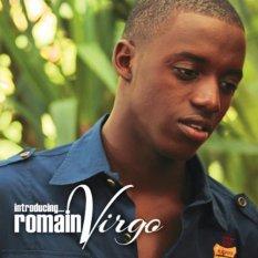 introducing-romainvirgo