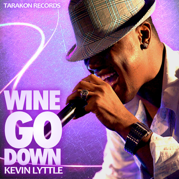 kevinlyttle_winegodown