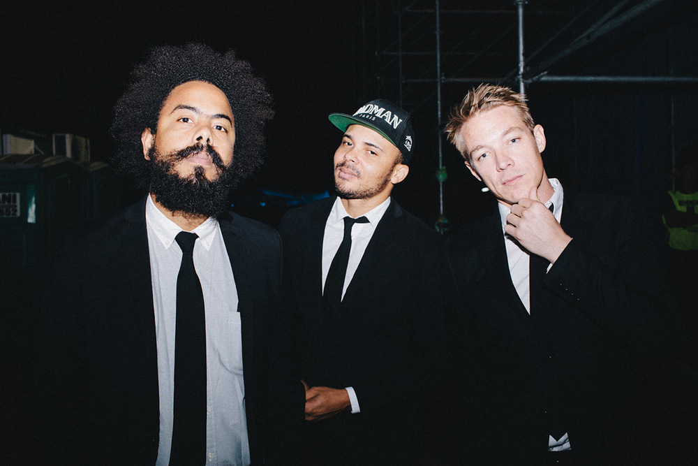 Major Lazer 1