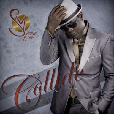 Singing-Melody-Collide-Promo-453x453