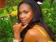 sophia-brown-is-now-a-producer-21485279