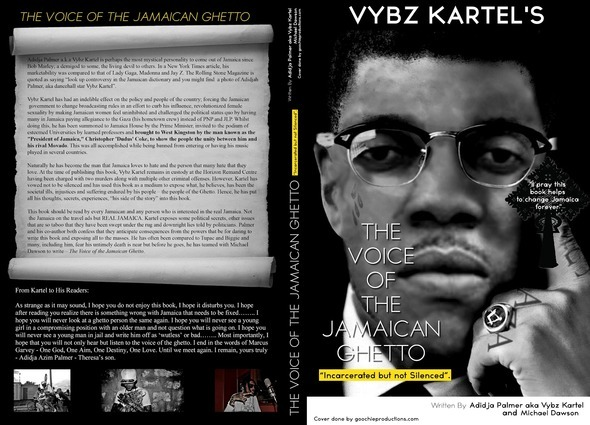 The+Voice+of+the+Jamaican+Ghetto+Cover
