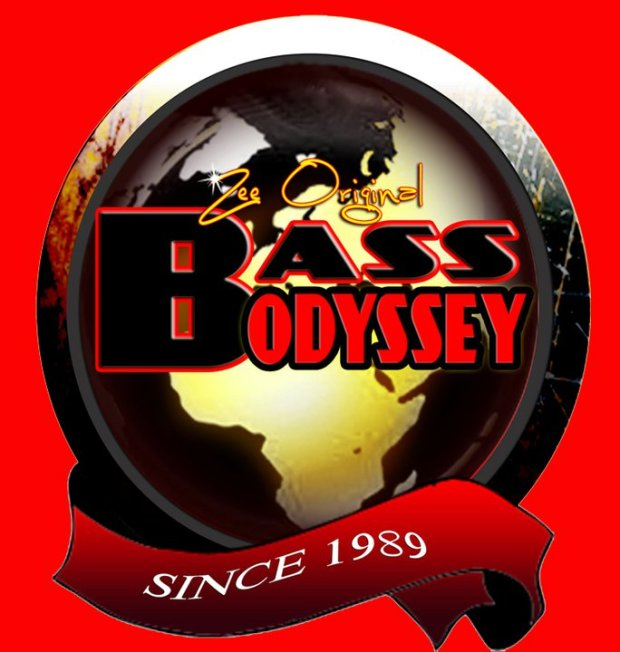 zee-original-bass-odyssey