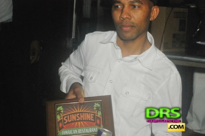 BEST RESTAURANT IS SUNSHINE JAMAICAN RESTAURANT