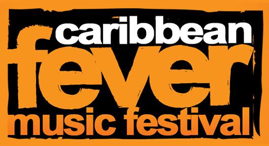 caribbean_main