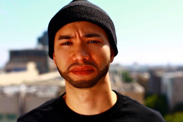 Reggae Artist Matik