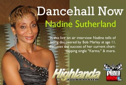 nadine-interview