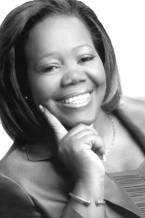 An Interview with world renowned Gospel singing star, Shirley Willis who toured as lead singer of the group The Grace Thrillers for 30 + years.