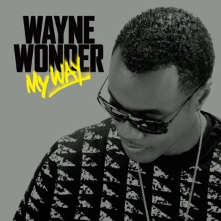 Wayne-Wonder_Album-Cover