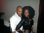 Dovey Magnum's 2013 Birthday Bash, Saturday January 5th at Party Room