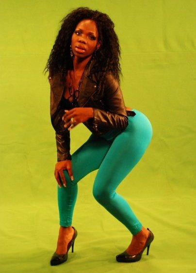 Past winner of Magnum King and Queen of Dancehall, Baby Tash has made a lasting impact on every major competition held in the performing arts on her island of Jamaica — from Festival to Tastee Talent Contest to Digicel Rising Stars — and also Dancing Dynamites.