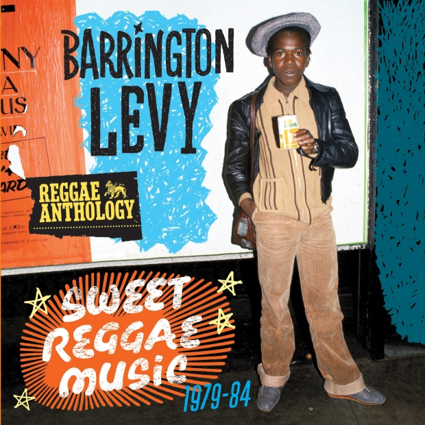 Barrington Levy is among a few Jamaican artists to have scored hits in the roots, lover's rock and dancehall styles. His early work (1979 - 1984) shows numerous examples of the hit making ability and inimitable style that's made Barrington an icon of the genre. This anthology contains 40 solid tracks.