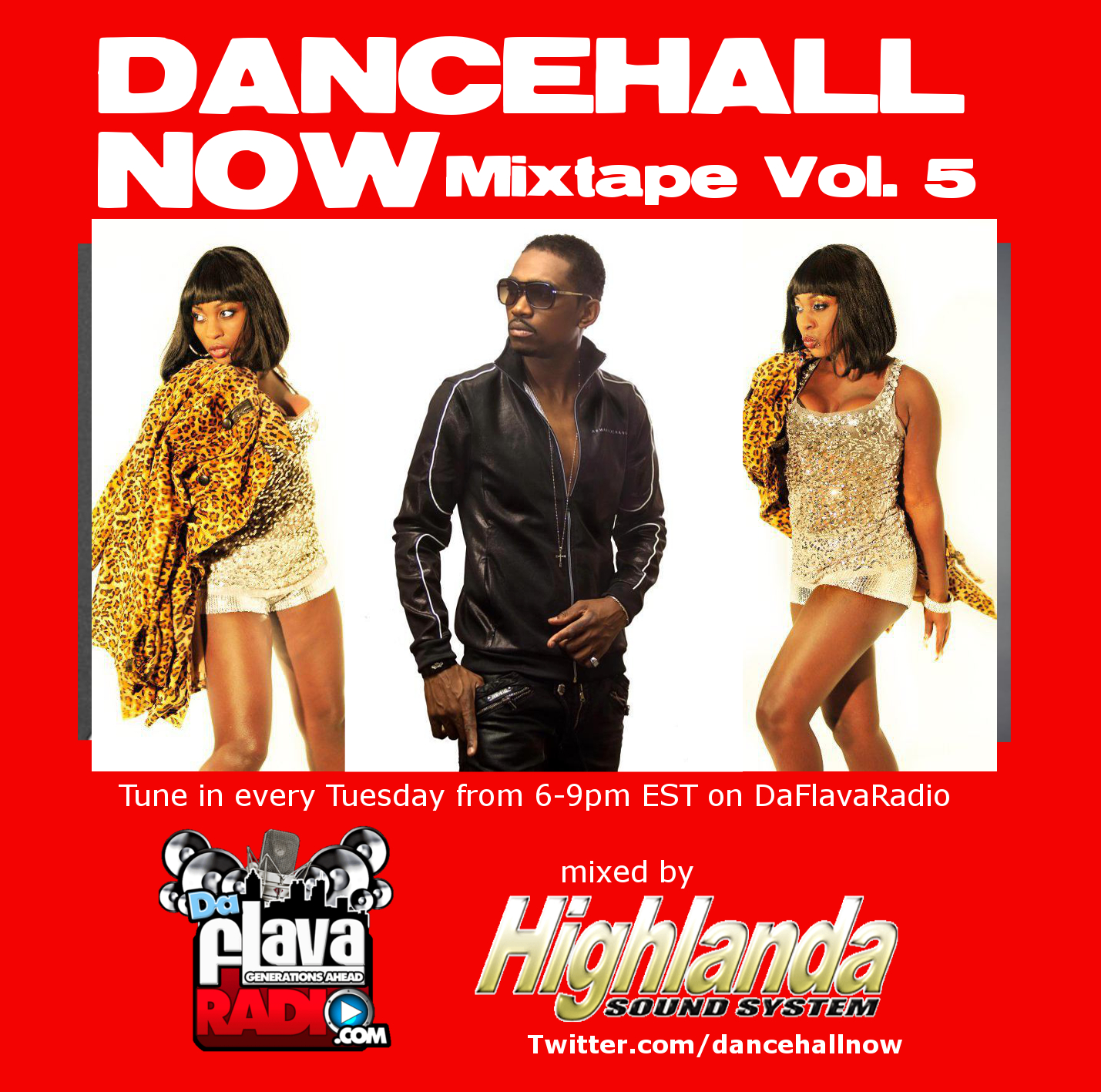 Mix featuring Dancehall's hottest artists and riddims NOW including Busy Signal, Konshens, Shaggy, Beenie Man, Spice, Aidonia, Popcaan, Dovey Magnum, Mavado, Gappy Ranks and more....