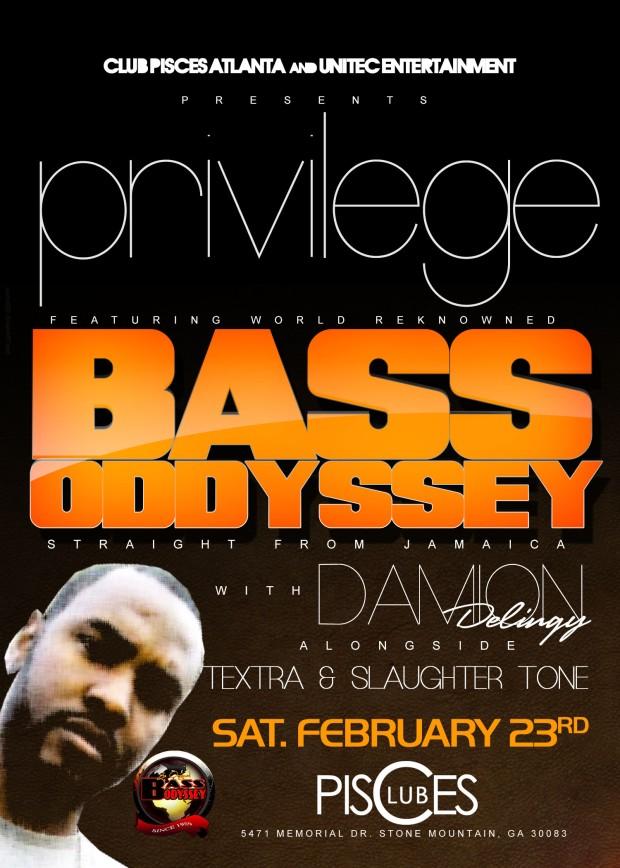 privilege_bassoddyssey