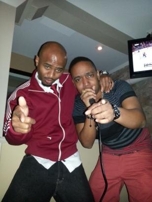 Super PEC with Dre