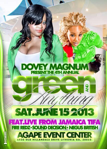 green-dovey-tifa
