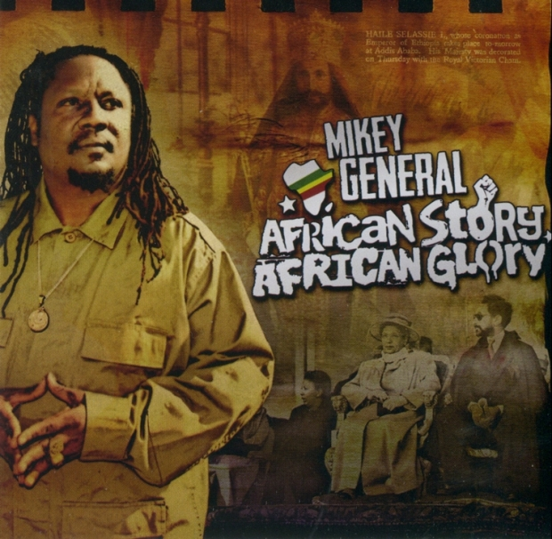 mikey-general-african-story-african-glory-artwork