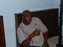 DJ Philip 5