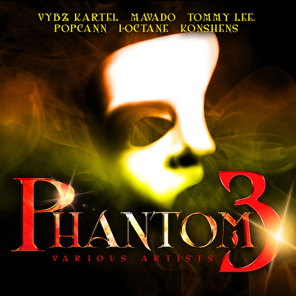 phantom_vol3