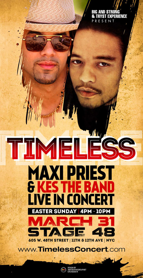 Timeless_Front