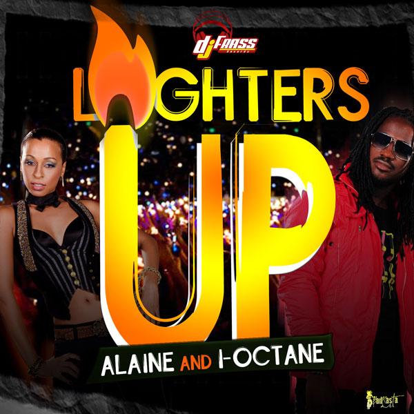 alaine_ioctaine-lighters_up