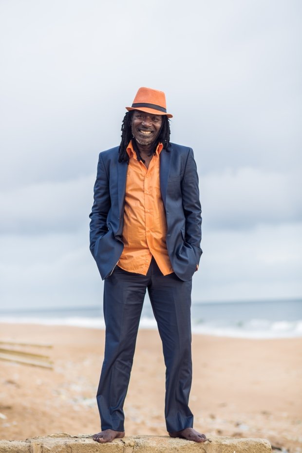 International reggae superstar Alpha Blondy is back with a brand new album and a North American tour that will take him from coast to coast. The tour begins on June 23rd at the Sierra Nevada World Music Festival. Full routing below: