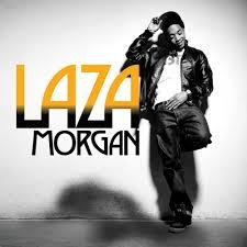 Laza-Morgan