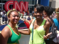 Images Of Atlanta Carnival