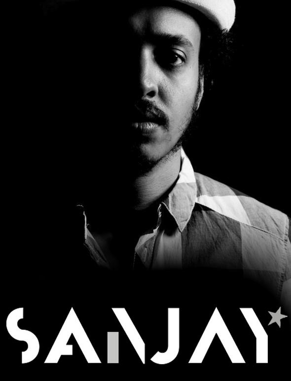 Sanjay Promo 1