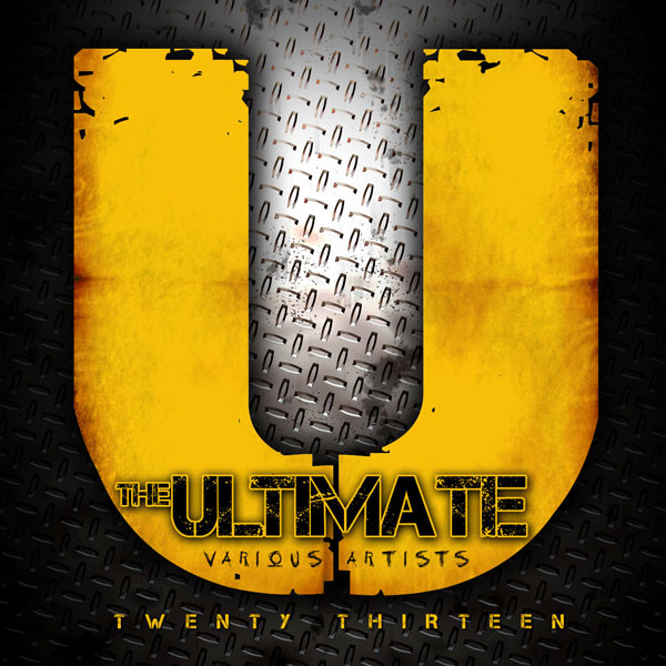 the_ultimate_2013_front