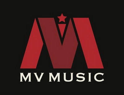 mv-music-logo