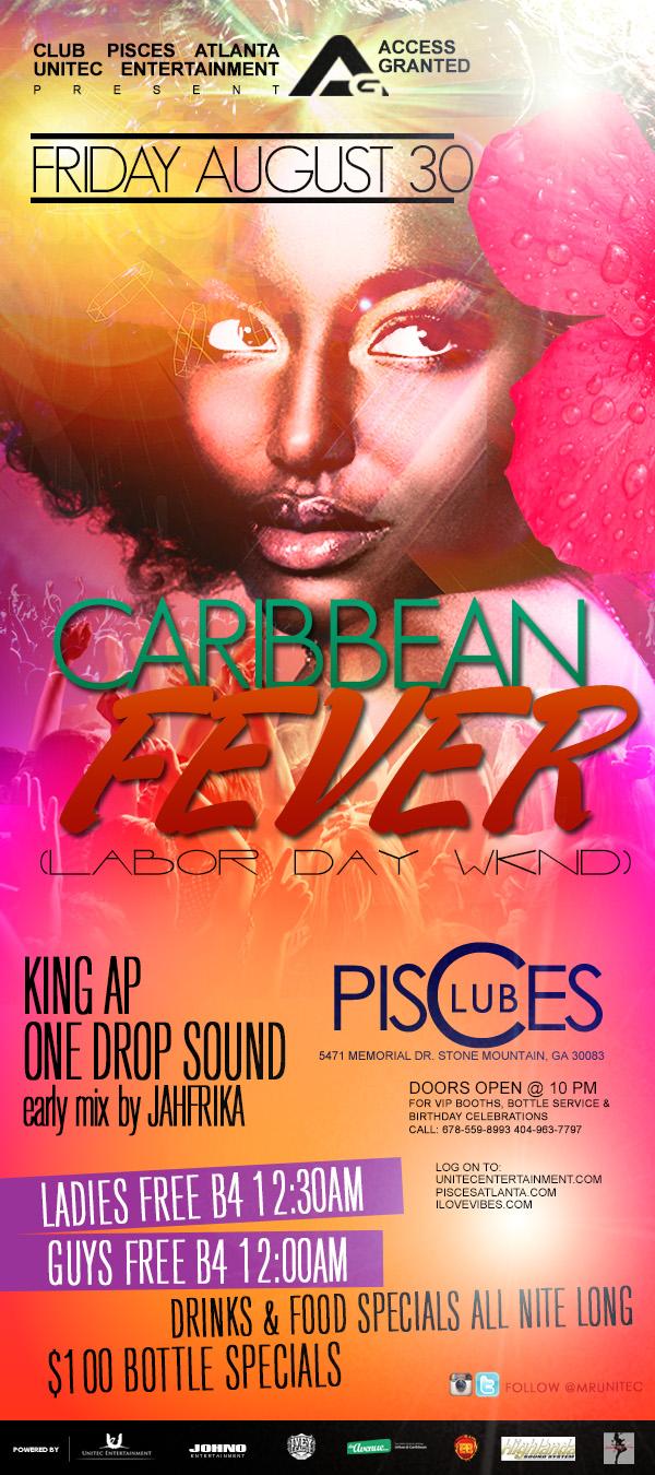 AG_CaribbeanFever_Aug