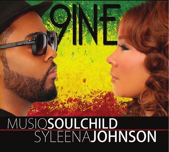 Musiq Soulchild Explores New Sound with Syleena Johnson  Read more at EBONY http://www.ebony.com/entertainment-culture/musiq-soulchild-explores-new-sound-596#ixzz2ckmoZSMf  Follow us: @EbonyMag on Twitter | EbonyMag on Facebook