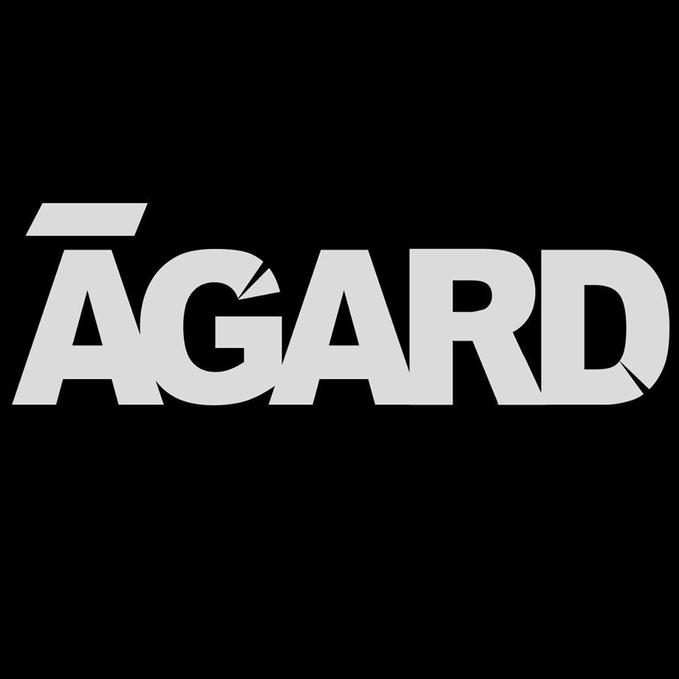 Brooklyn's own ĀGARD Website of DJ/Producer, Brooklyn's own ĀGARD