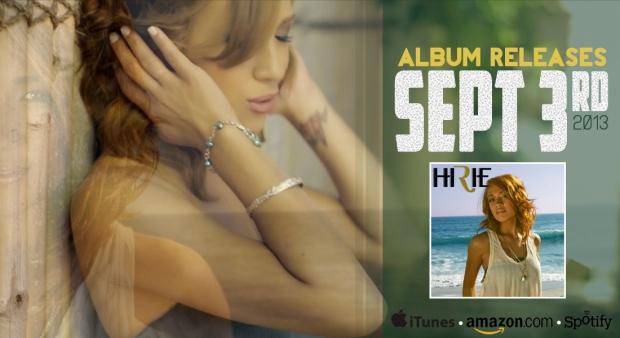 HIRIE_ALBUMSEPT3