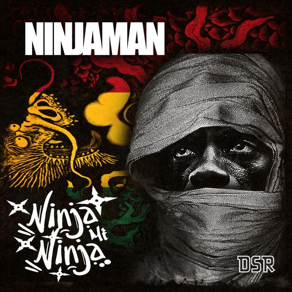ninjamininja