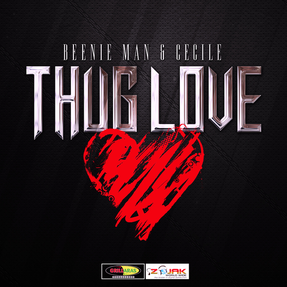 Thug-Love-cover