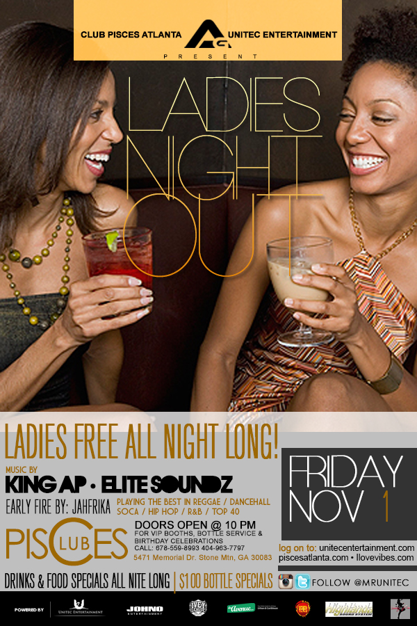 AG_LadiesNightOut_NOV2013