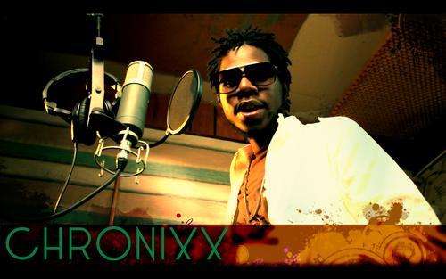 chronixx (1)