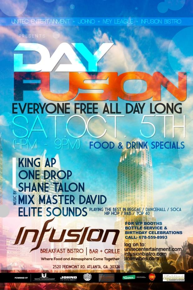 dayfusion