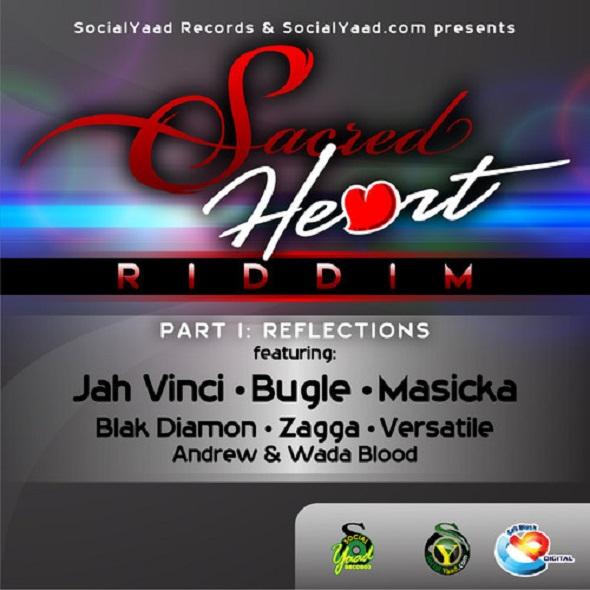 sacred_heart_riddim_partI