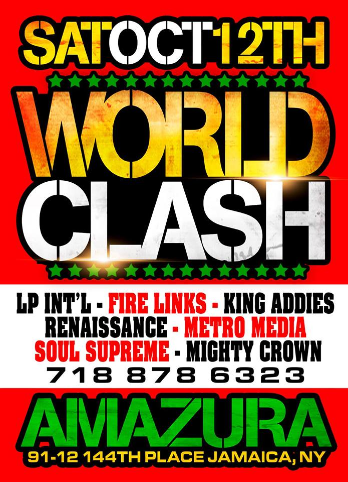 worldclash2013