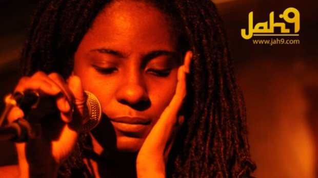 Coronation celebration with Jah9 and 'Inna De Yard'