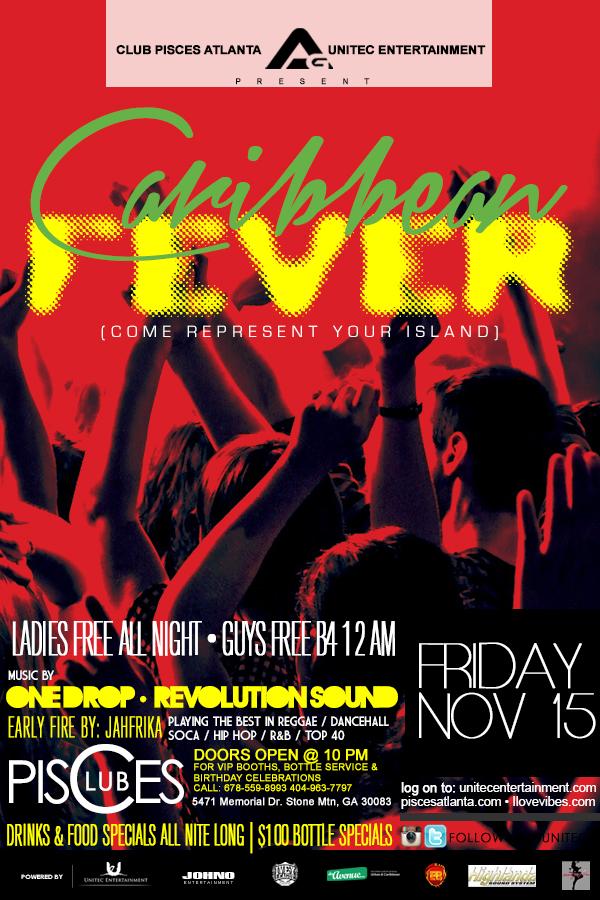 AG_CaribFever_Nov_2013