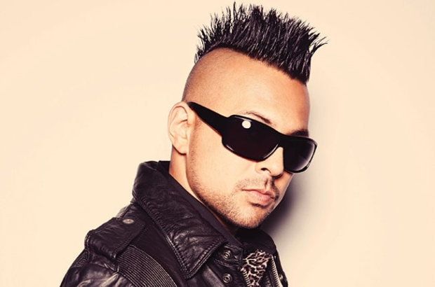 OTHER SIDE OF LOVE – SEAN PAUL