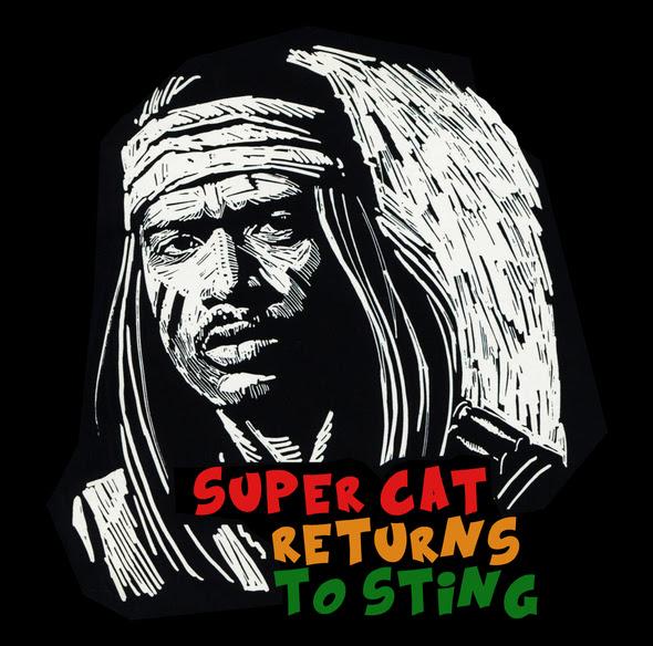 SuperCat-Returns-to-Sting