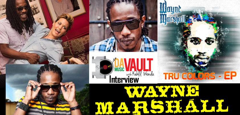Spotlight Featured Artist/Interview and 6 SINGLES
