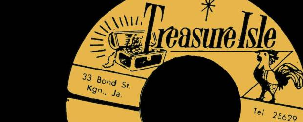 """Reggae Vault Classics presents a Tribute to the legendary Trojan Records. Respect to producer Arthur """"Duke"""" Reid of Treasure Isle Records and owner of Trojan Sound System."""